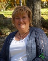 Tonya Edgecomb
